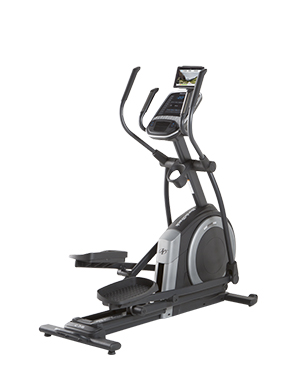 NordicTrack UK C 7.5 ELLIPTICALS