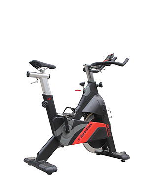 NordicTrack UK GX 8.0 Indoor Cycle EXERCISE BIKES