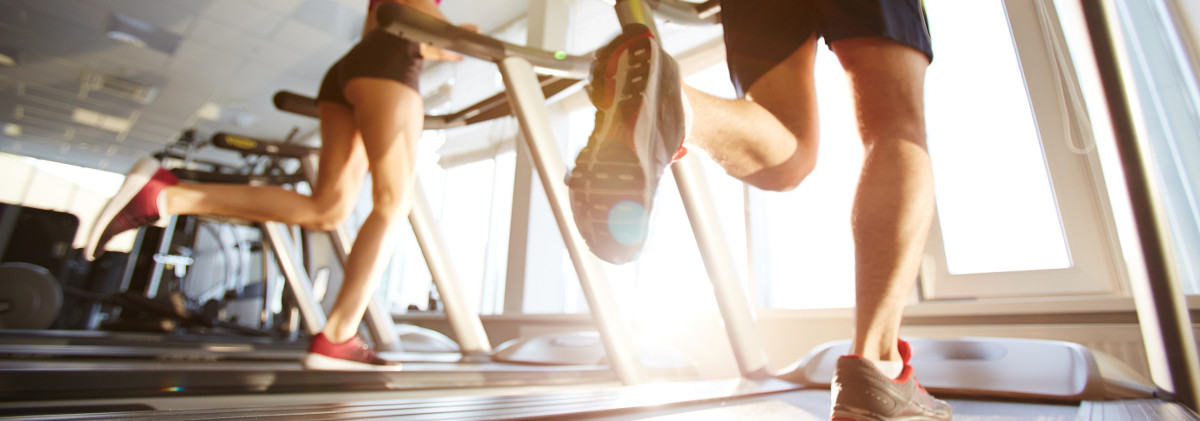 8 Treadmill Mistakes You Should Stop Now