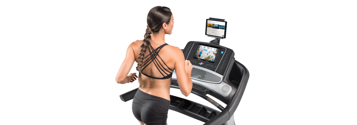 iFit Help: Updating Firmware On Your Machine
